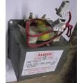 высоковольтный трансформатор GAL-700E-4 Galanz, (Б/у)