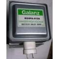Магнитрон M24FA-410A Galanz