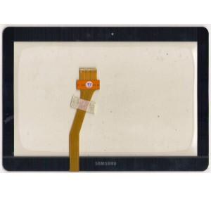 тачскрин для планшета Samsung P5100, P5110, N8000 Galaxy Tab 2