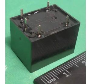 SPR-9F-9V-S-C, 9VDC
